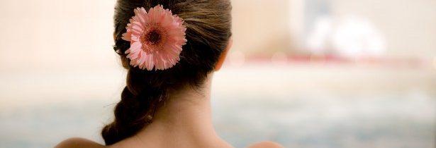 Skóra i włosy po lecie – jak o nie dbać?