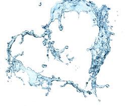 Woda najlepsza dla zdrowia – którą wybrać?