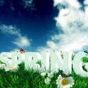 Zacznij żyć zdrowo na wiosnę